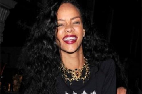 MTV EMA 2012: Rihanna y Taylor Swift lideran las nominaciones