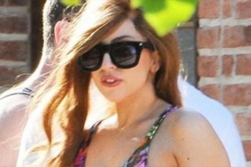 Lady Gaga se queda sin nominaciones en los Peoples Choice Awards 2013
