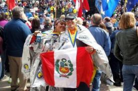 Tragedia en Boston: Confirman que, hasta el momento, no hay víctimas peruanas