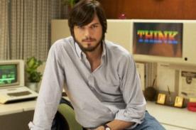 Video: Difunden tráiler sobre la película de Steve Jobs