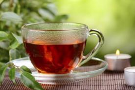 El té y sus beneficios para lucir más saludable y bella