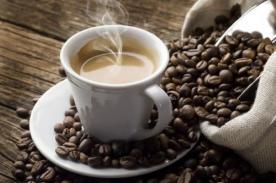 Beber café en exceso aumenta el riesgo de muerte temprana
