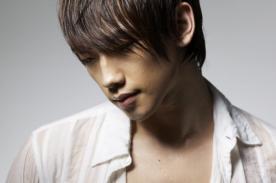 Rain tendrá su primera reunión oficial con fans en Corea
