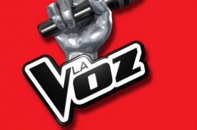 La Voz Perú: Revive las mejores presentaciones de la semana - Videos