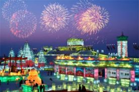 Cómo hacer la decoración para celebrar el Año Nuevo Chino