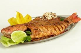 Año Nuevo Chino 2014: La Tradición de comer pescado