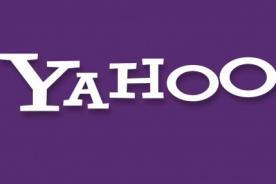 ¿Yahoo le ganará a Google?