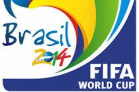 Mundial Brasil 2014:Empieza cuenta regresiva