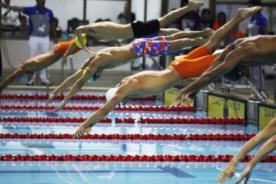Juegos Odesur 2014: Así va el medallero en su quinto día de competencia