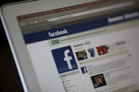 Facebook está trabajando en mejorar su sistema de identificación de rostro