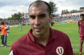 ¿Qué le respondieron los hinchas de Alianza Lima a Rainer Torres?