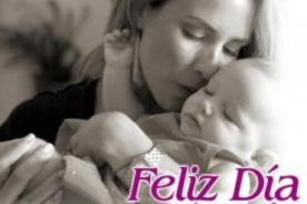 Día de la Madre: Tiernos poemas cortos para dedicar a mamá