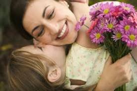Acrosticos para la madre: Celebra el Día de la Madre con estas dedicatorias