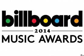 Billboard 2014: Mira la transmisión en vivo de evento musical