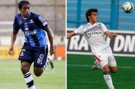 ¿A qué hora juega San Martin Vs. Cesar Vallejo? Entérate aquí - Torneo Apertura 2014