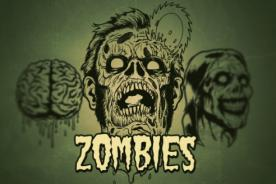 Juegos online: Juegos de matar zombies ¡Sé un sobreviviente! - Friv gratis