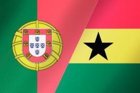 EN VIVO: Portugal vs Ghana por DirecTV - Mundial Brasil 2014