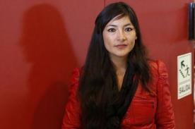 ¿Denuncia de Magaly Solier sobre acoso sexual es falsa?