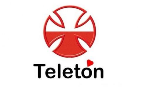 Teletón 2014: Lo recaudado será destinado a construcción de Centro de Rehabilitación física en Piura.