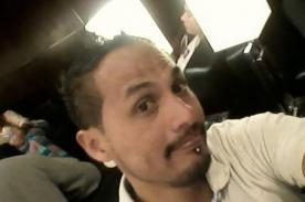 La Noche es Mía: ¿Antonio Pavón robó beso a 'Richi boy'? [FOTO]