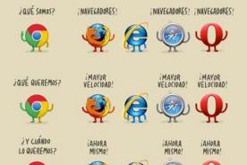 RIP Internet Explorer: Despiden al navegador con hilarantes memes