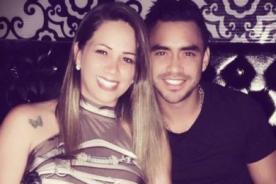 ¿Diego Chávarri y Melissa Klug terminaron su relación?