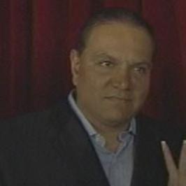 Mauricio Diez Canseco no demandará a Carlos Cacho