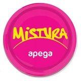 ¡Alista tu paladar! Mistura 2011 abre las puertas al público