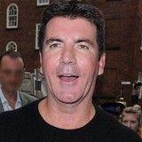 Simon Cowell no quiere tener hijos