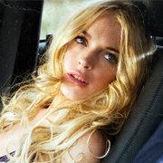 Jessica Alba elogia a Lindsay Lohan por su papel en Machete