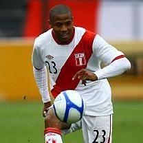 Fútbol Peruano: Roberto Guizasola niega haber cometido algún acto de indisciplina