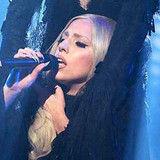 Lady Gaga: Mis little monsters son mi rayo de luz en la oscuridad