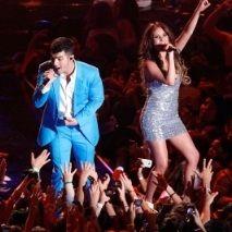 Joe Jonas rockeó los MTV World Stage 2011 junto a Dulce María
