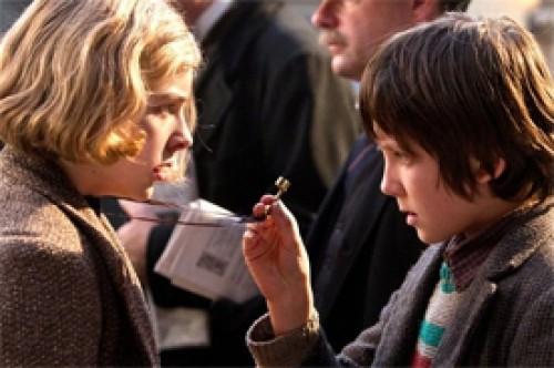 Oscar 2012: Hugo y The Artist lideran las nominaciones