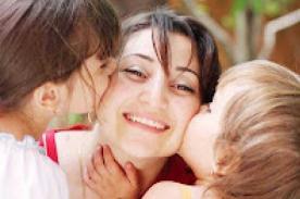 Día de la Madre: Frases de amor por su día