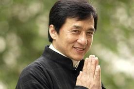 Jackie Chan se despide de las películas de acción