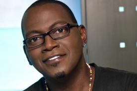 Randy Jackson ya no será jurado en American Idol