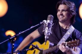 Juanes: Videos de las mejores canciones de su repertorio