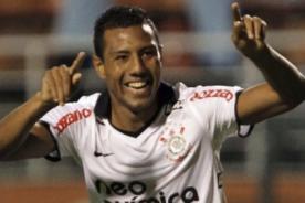Luis Ramírez podría llegar a Boca Juniors - Fútbol Argentino