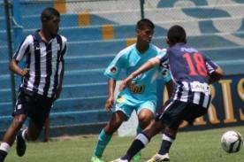 CMD en vivo: Alianza Lima vs Sporting Cristal - Así fue el segundo tiempo