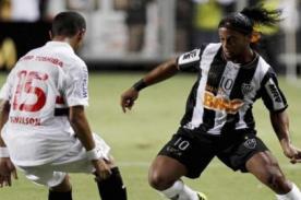 Copa Libertadores: Hoy se definen los dos primeros clásificados a cuartos