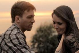 Yidda Eslava y Julián Zucchi finalizaron su relación