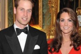 Bebés que nazcan el día que Kate Middleton dé a luz recibirán regalo