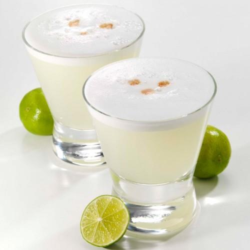 Mistura 2013: Las bebidas más populares del 'Mundo de las Tabernas y Bares'