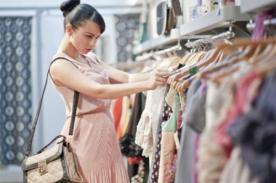 Cuestionar el precio de un producto puede revelar tu poder