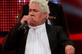 ¿Yo Soy ya está arreglado? 'Zambo Cavero' arma tremenda polémica