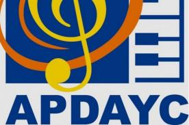 Polémica de Apdayc remece redes sociales #intervenganAPDAYC