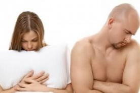 Gonorrea: Enfermedad venérea de transmisión sexual