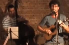 Creatividad musical: Geniales improvisaciones al estilo del jazz