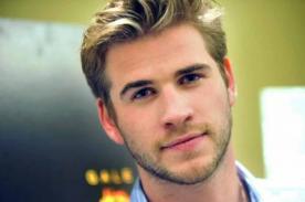 Liam Hemsworth: Estoy más centrado que nunca y con los pies sobre la tierra